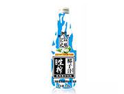 礼尚汇之源生榨椰子汁1.25L