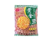 奇香阁黄金豆