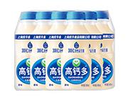 高钙多原味乳酸菌340mlx12瓶