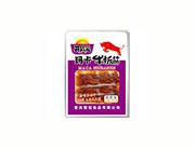 烧烤牛板筋(55克)