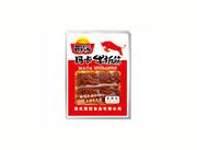 香辣牛板筋(55克)