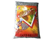 鼎酥瓜子2.5千克