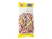 沂酥花生米五香味200克