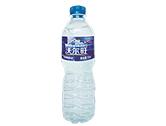 沃尔旺饮用纯净水550ml