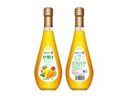 康益多芒果汁饮料1.5L