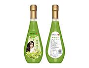 康益多猕猴桃汁1.5L