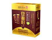 康益多无糖亚麻籽复合蛋白饮品240mlX12罐