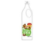 祥和园坚果派松子植物蛋白饮料1.25l