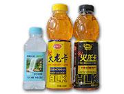 畅脉饮系列产品展示