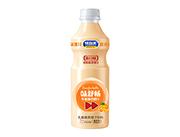 味你美味舒�橙樗峋�香橙汁�料1.25L