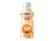 味你美味舒�橙樗峋�香橙汁�料340ml