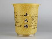 微粮小米粥360g