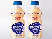 胃动力乳酸菌饮品原味340ml