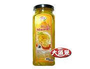 FS原味铺水芒果300克