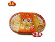 福记鱿鱼片(蜜汁味)