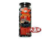 FS原味���苓膏�糖380克
