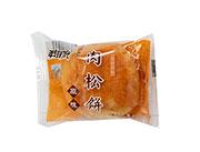 肉松饼2000克包装
