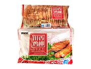 哩格隆川香鸡柳900g