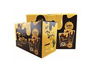 三育蜂蜜海苔礼品盒