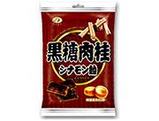 黑糖肉桂糖100g