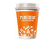 九阳豆浆杯装