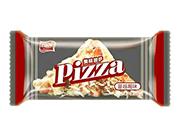 巧纳滋蔓越莓味美味披萨