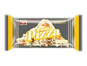 巧纳滋芒果干味美味披萨