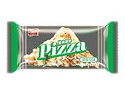 巧纳滋猕猴桃味美味披萨