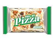 巧纳滋果缤纷猕猴桃味披萨