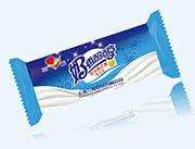 三福奶香醇醇原味糖