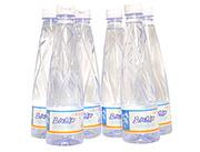 五大连池瓶装水