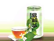 鱼腥草易解茶310ml
