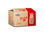 新希望蝶泉豆奶320ml×12瓶