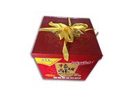 东明年年宏核桃酥礼带礼盒