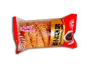 东明年年宏酱香芝麻面包