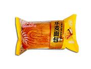 东明年年宏乐麦面包