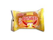 东明年年宏零卖一元面包