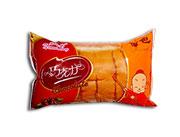 东明年年宏巧克力面包
