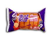 东明年年宏香芋面包
