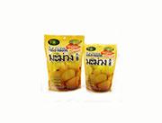 7Best水芒果150克