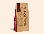 兰花豆牛肉味238g/袋