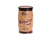 澳德斯原味3合1咖啡