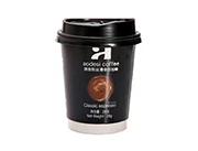 澳德斯丝滑拿铁咖啡26g