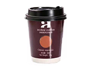 澳德斯特浓咖啡26g