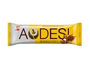 澳德斯原味夹心巧克力12g