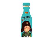 启致小米班长冲泡・青柠红茶500ml