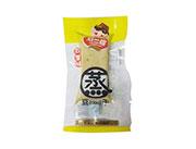刘二嘎五香味蒸豆干