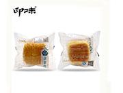 印味菠萝包独立包装1kg