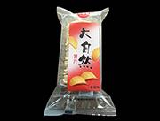 天香奇大自然薯条番茄味