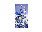 恋恋三季蓝莓干60克